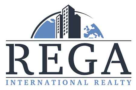 rega-international