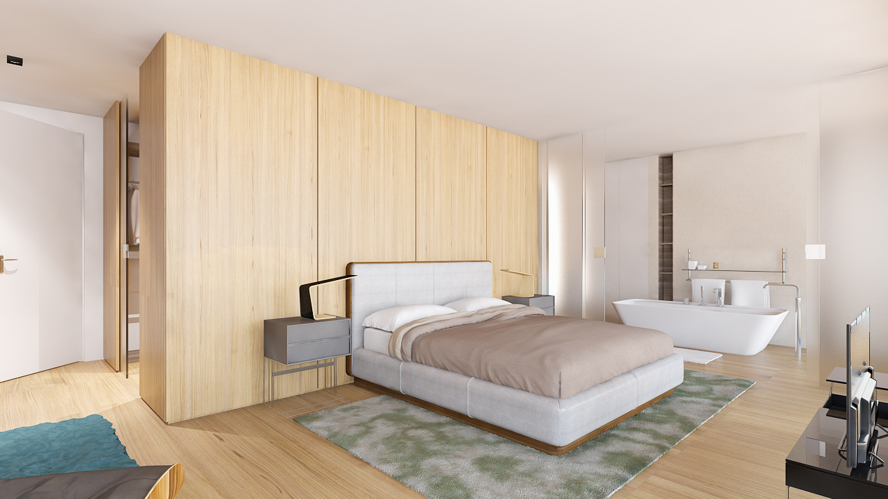 int_07_bedroom01
