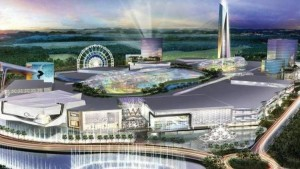 sfl-megamall-land-deal-approvedl--20150415-001