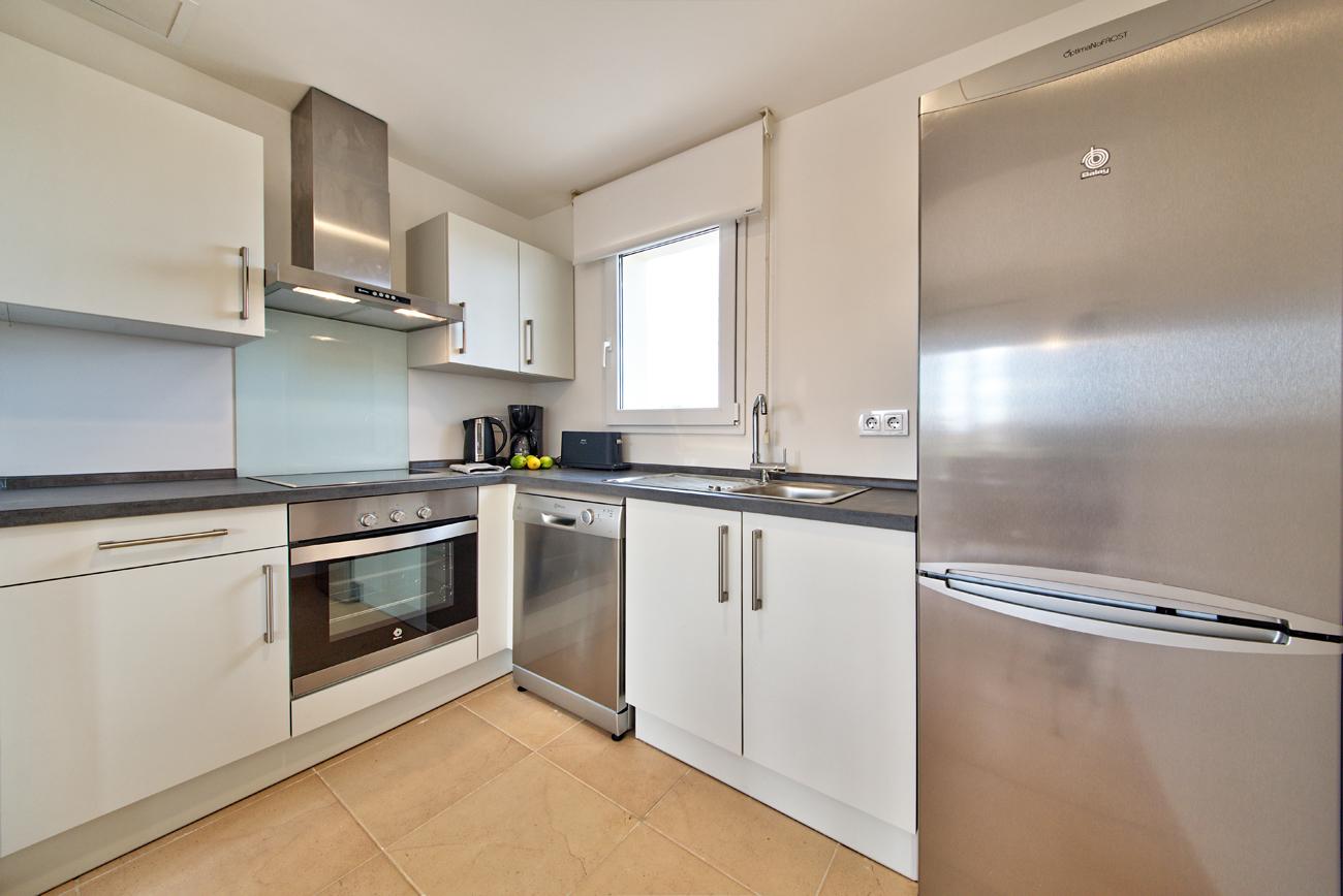 apartamento 1 cocina1