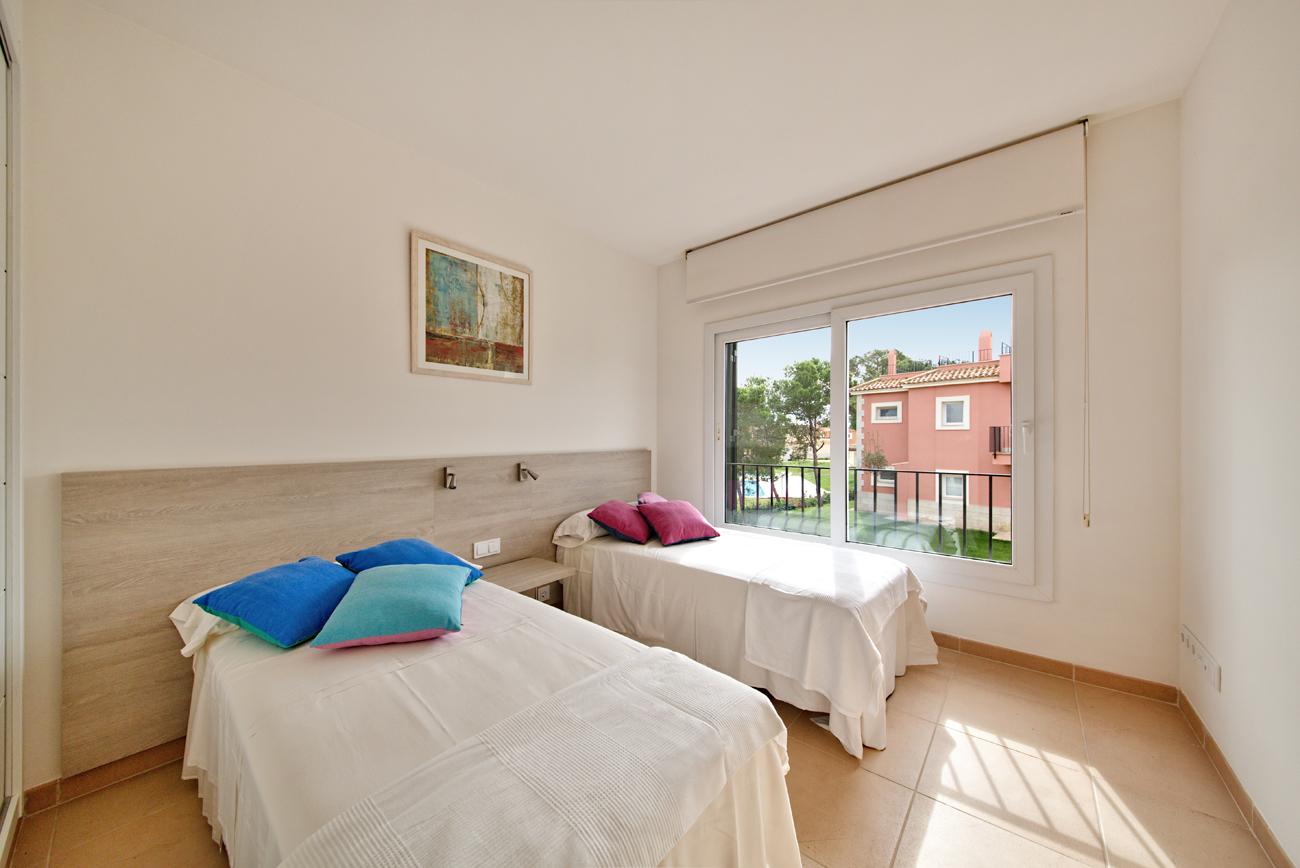 apartamento 1 dormitorio1