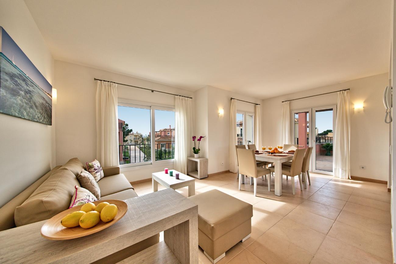 apartamento 1 salon3