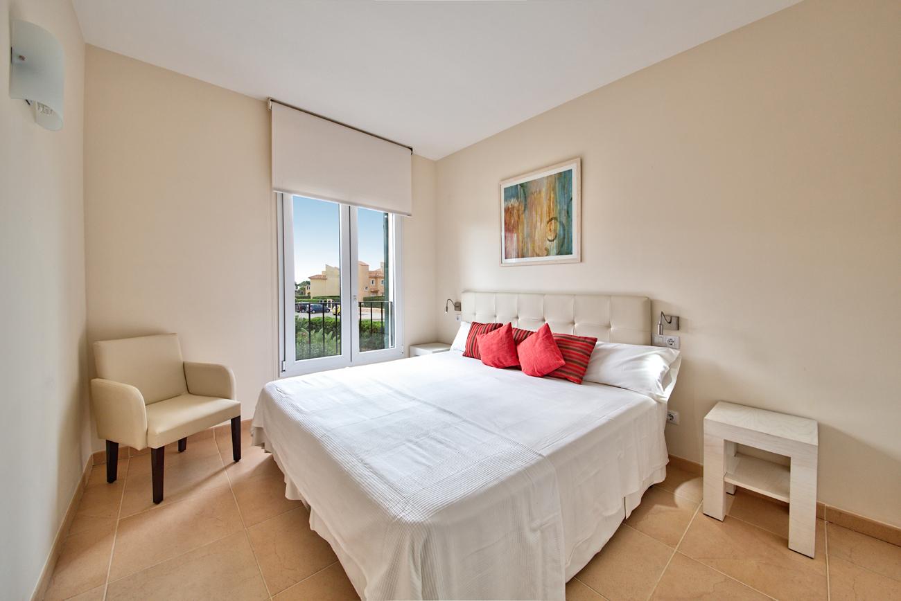 apartamento dormitorio2