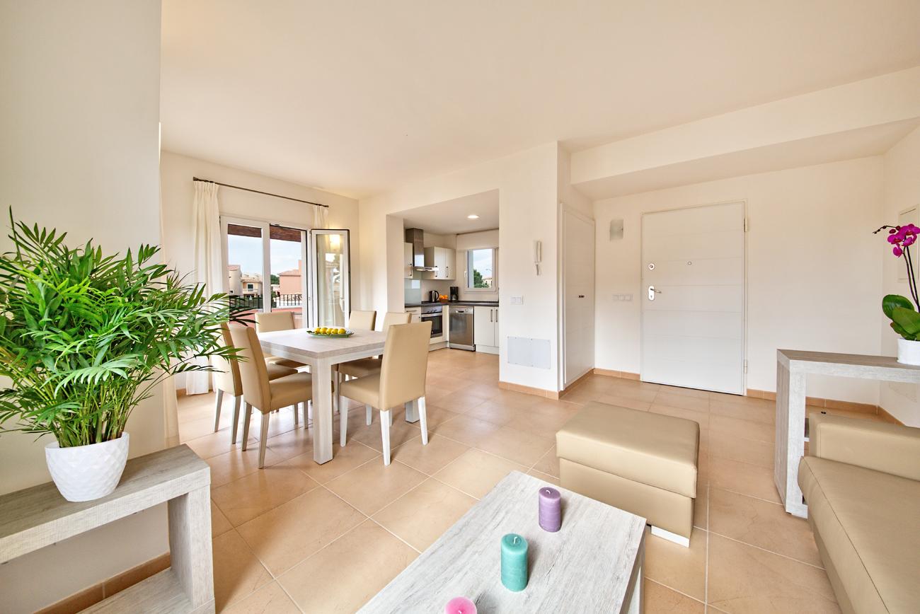 apartamento1 desvestido salon4