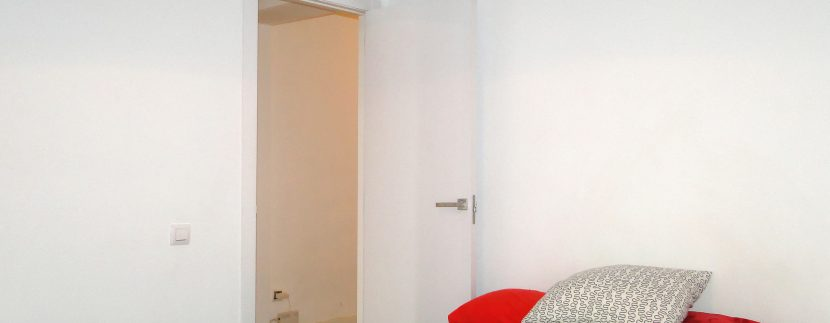 habitacion 11