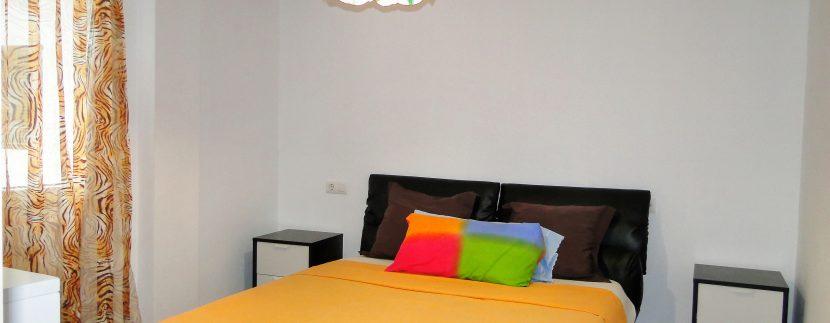 habitacion 12