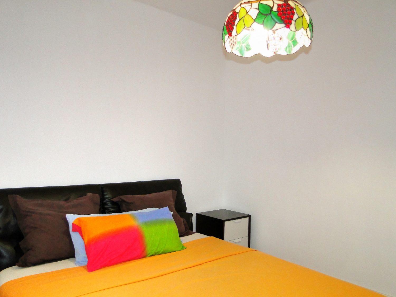 habitacion 14