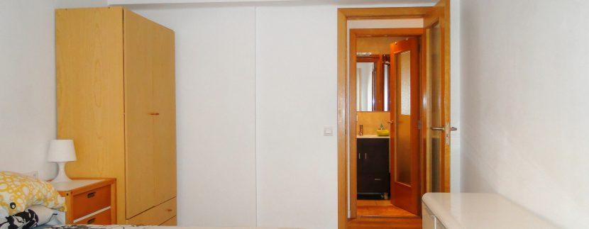 habitacion 7