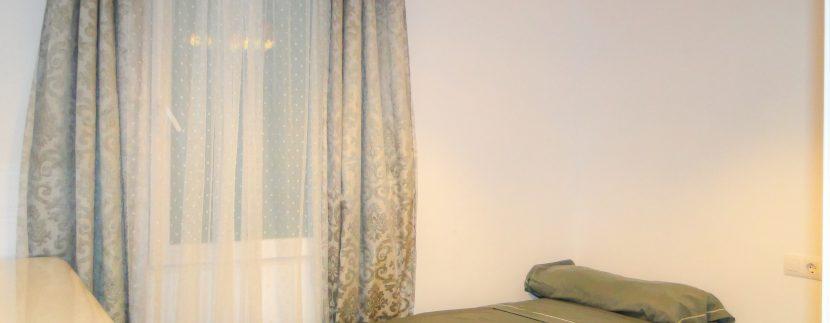 habitacion 8