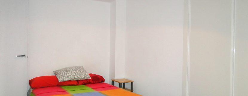 habitacion 9
