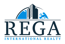 Rega International Realty – Luxury Real Estate Mallorca (2020)