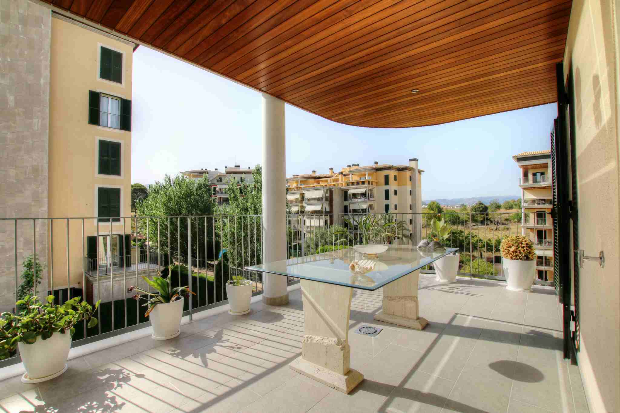 Brand new cozy apartment in Sa Teulera @ Palma de Mallorca
