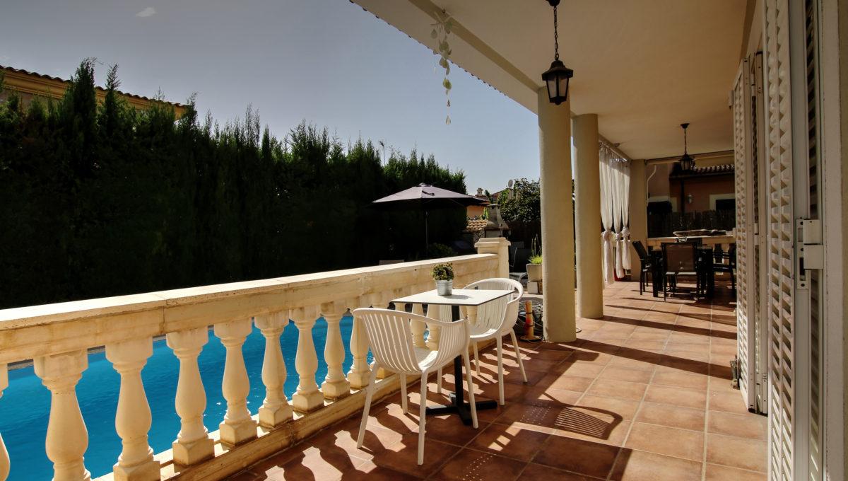 back terrace 1