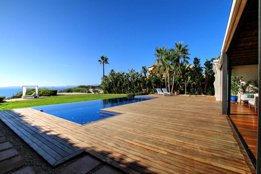 Spectacular Villa for rent @ Puig de Ros, Mallorca
