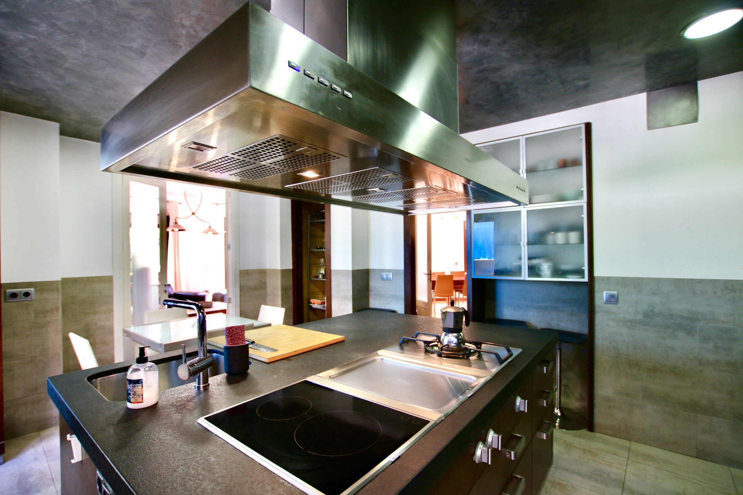Amazing opportunity of a nice 3 bedrooms apartment @Palma